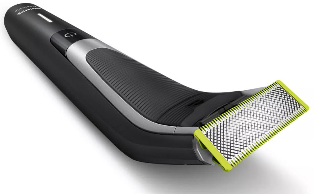 Philips OneBlade Pro QP6510 / 20