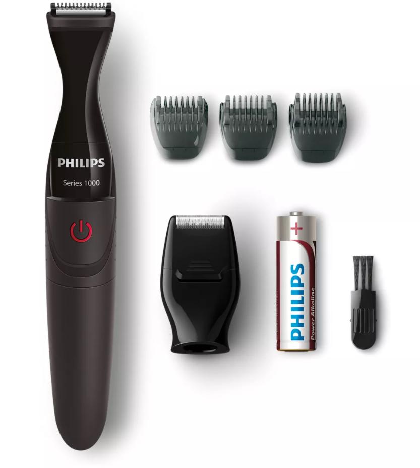Philips MG1100 / 16